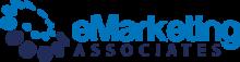 eMarketing Associates logo